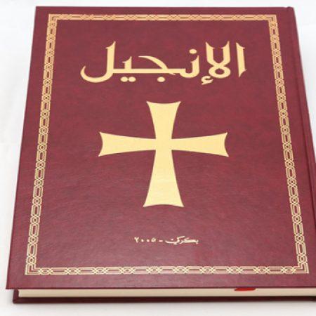 St Mary Coptic Church Ottawa / Bible Study / 2019-04-12 ...