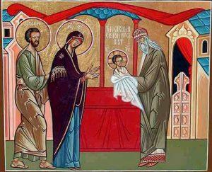 Feast of Circumcision