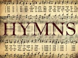 Hymns Classes