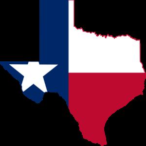 Texas Family Convention in San Antonio