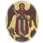Archangel Raphael Coptic Orthodox Church